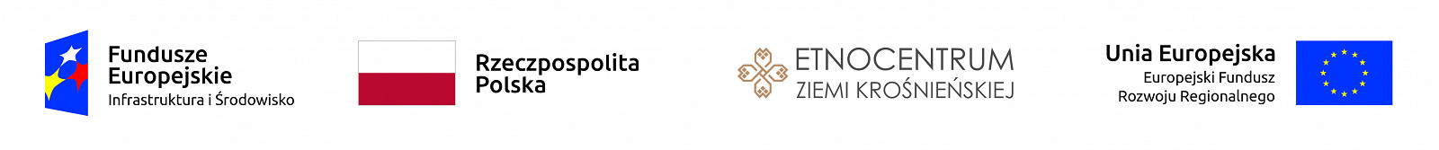 Inspirujemy Tradycją - Etnocentrum Ziemi Krośnieńskiej otwarte! - zdjęcie w treści
